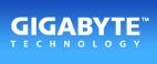 gigabyte_logo2